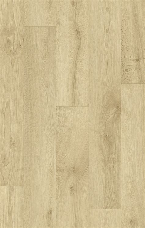 Willow Flooring by Buy Smartex Vinyl 163 Willow Oak Big