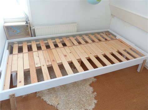 how to pull out a futon practical delights basic ikea bed to pull out bed