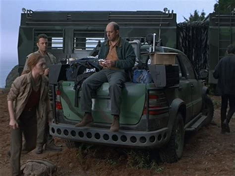 jurassic park car mercedes all the cars in quot the lost world jurassic park quot quot jurassic