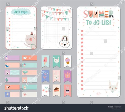 cute hourly planner printable day planner online gidiye redformapolitica co