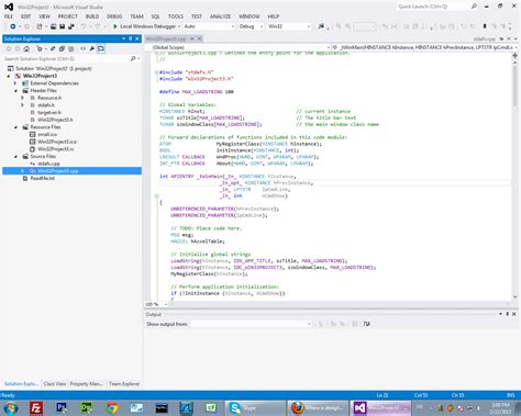 design form visual studio 2012 c how to switch to the design view in vc 2012