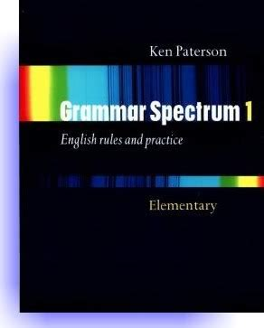 Buku Oxford Grammar Spectrum Level 2 Share Ebook Grammar Spectrum 1 2 3 Free Ebooks
