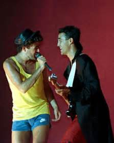 china doll 80s song is wham reuniting 80 s flashback