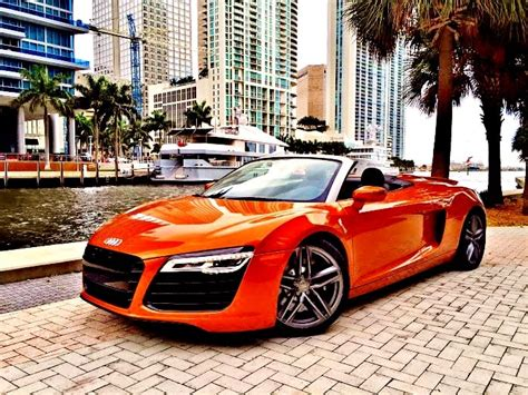 miami luxury exotic car rentals motion rent  car miami