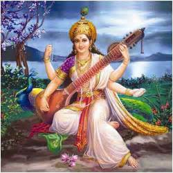 info and share basant panchami festival