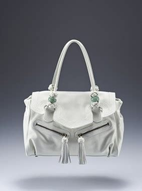 Minority Bags From by Shanghai Tang Debuts Handbags Inspired By Miao Minority