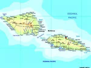Samoa World Map by Similiar Samoa On World Map Keywords