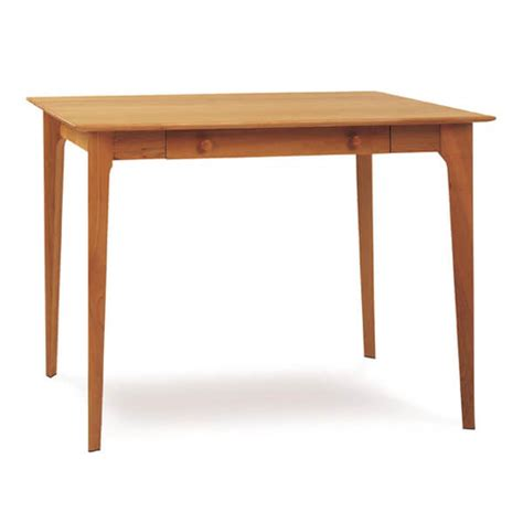 Meja Belajar Di Magelang beli meja belajar kayu jati model minimalis kmt 014 harga
