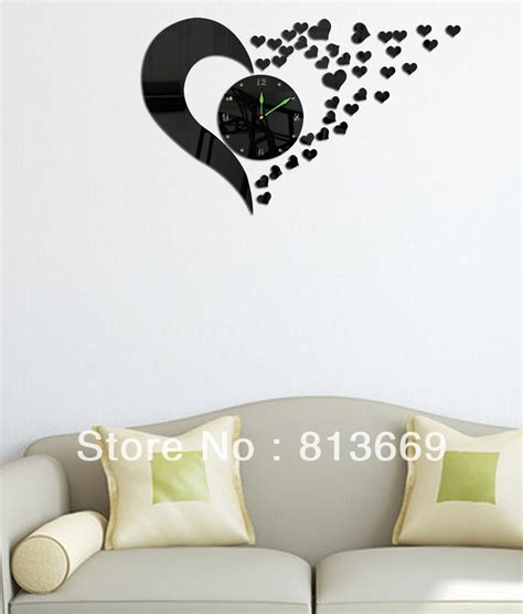 bedroom art wall wall art ideas for bedroom peenmedia com