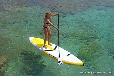 four winns boat tours maui maui stand up paddle boarding stand up paddle maui