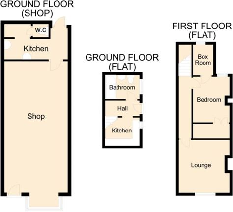 pet shop floor plan pet shop floor plan floor plan of community trend home