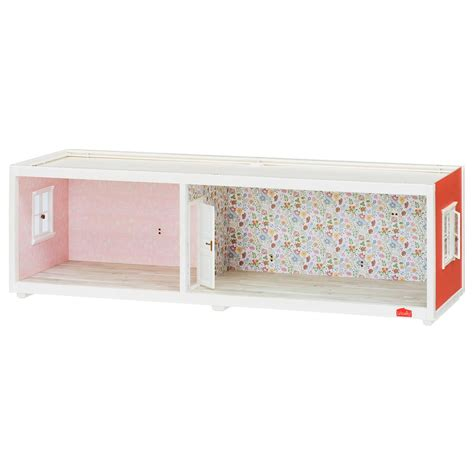 lundby smaland dolls house lundby new smaland doll house extension floor creative kidstuff