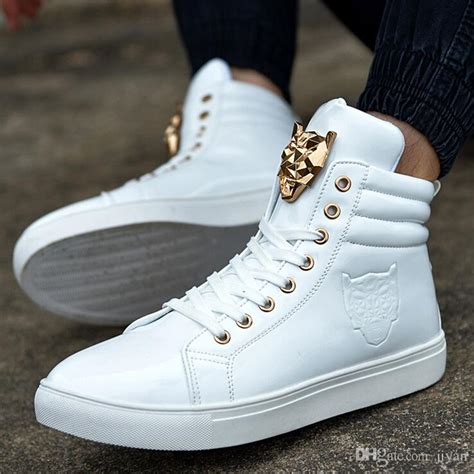 what color matches the shoe solved theshoe youtube new fashion high top sports shoe for men pu leather lace
