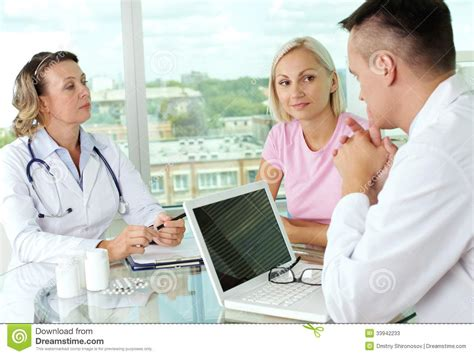 Rehab Doctors 2 by Doctors And Patient Stock Photos Image 33942233