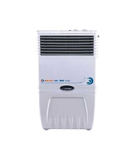 room air cooler bajaj tc 2007 room air cooler reviews price specifications compare