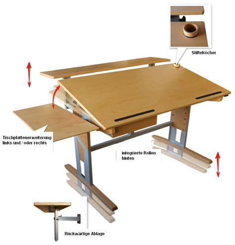 ergonomische schreibtische ergonomische b 252 rom 246 bel f 252 r ergonomisches und gesundes arbeiten