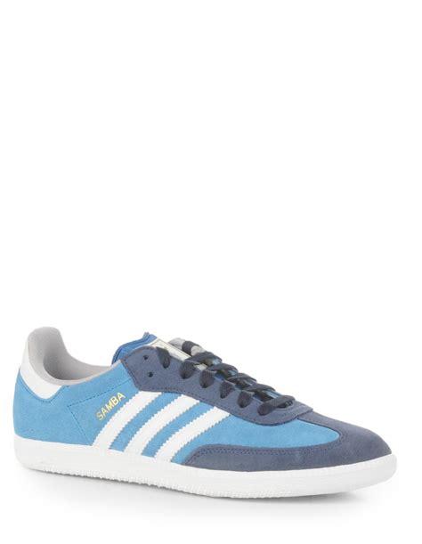 imagenes de zapatos adidas samba tenis adidas samba azules