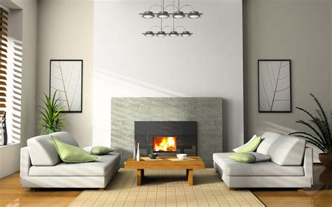 gestaltung wohnzimmer ideen contemporary fireplace design ideas combined with white