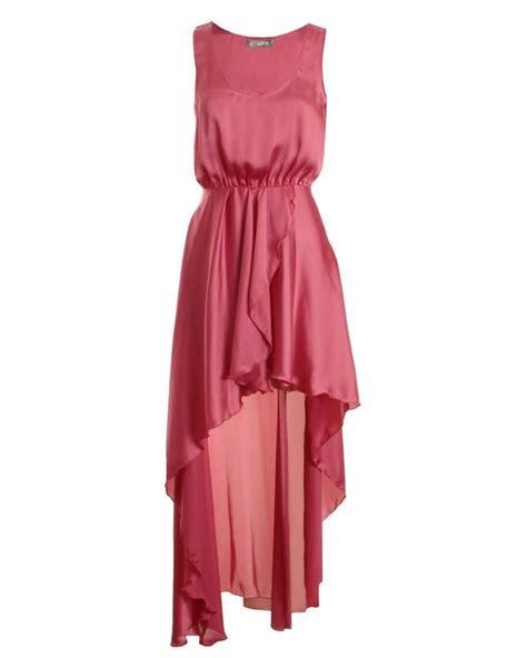 vestidos de salir vestidos ideales para salir de tarde aquimoda