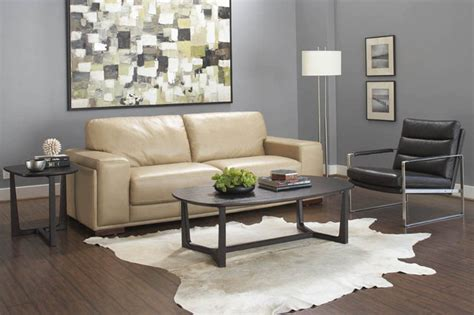 dania couch dania furniture contemporary living room by dania