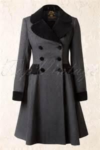 swing winter coat best 25 swing coats ideas on pinterest winter coats on