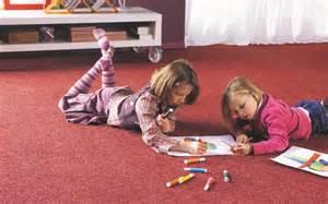 quel rev 234 tement de sol pour la chambre d enfants