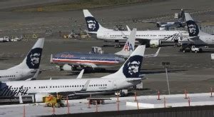 Alaska Air Low Fare Calendar An Airline Can Make You Happy With Low Fare Guarantee