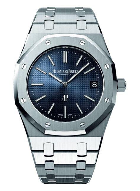 audemars piguet watches review watchalyzer