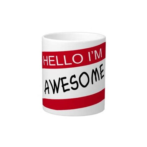 Mug Hello F 1000 images about large coffee mugs on ceramics the redeemer statue