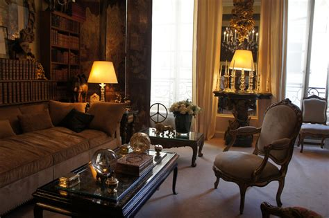 living room tour coco chanel s living room tour