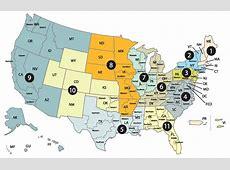 Federal Criminal Records : Peeler Group International Usdc Dc Circuit