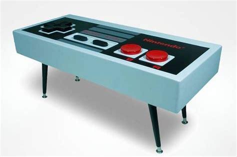 Nintendo Coffee Table For Sale Nintendo Coffee Table For Sale Nintendo Coffee Table For Small Home Remodel Ideas With Nintendo