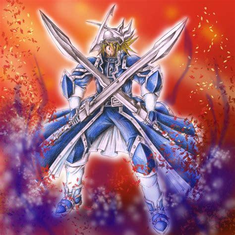 Silent Sword Level 3 silent swordmaster w bg by teramaster on deviantart