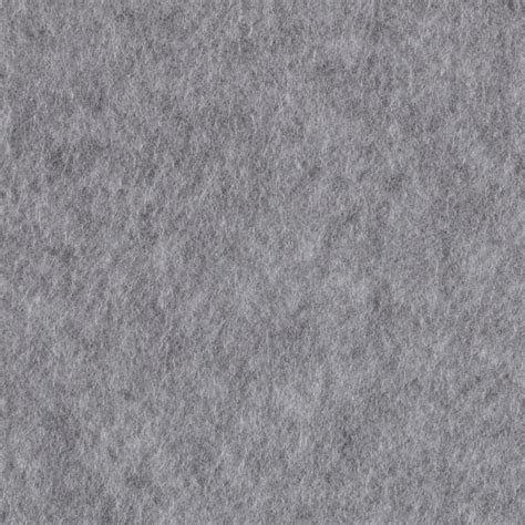 grey pattern fleece fabric soft jogging fleece grey discount designer fabric