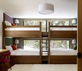 Melbourne 4 Bedroom Apartments 13 Amazing Bunk Beds For Kids And Adults Terrys Fabrics