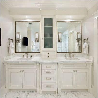white double bathroom vanity double vanity cabinets tubmanugrr com