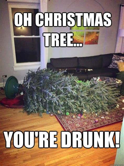 Christmas Tree Meme - 30 most funniest tree meme pictures and photos