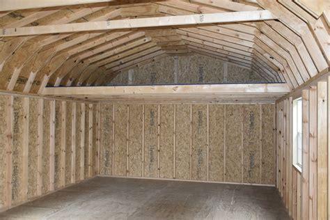 vinyl shed options pennsylvania maryland