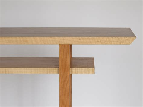 Mid Century Modern Sofa Table Console Table Narrow For Hallways Sofa Gallery And Mid Century Modern Inspirations Artenzo