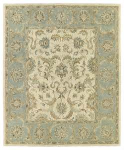 8 x10 rugs kaleen solomon rug 8 x10 traditional area rugs by