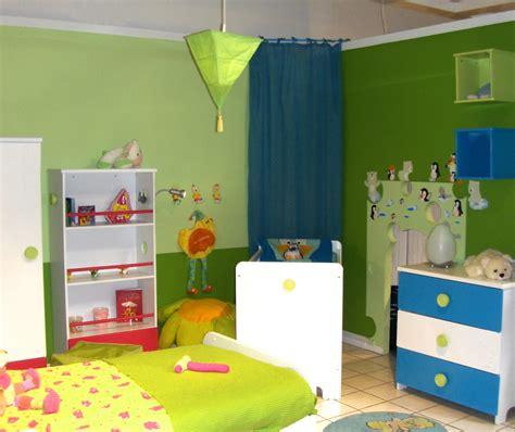 Petit Lit Superposé by Chambre Enfant 3 Ans Cuisine Lit Enfant Superposa Ma