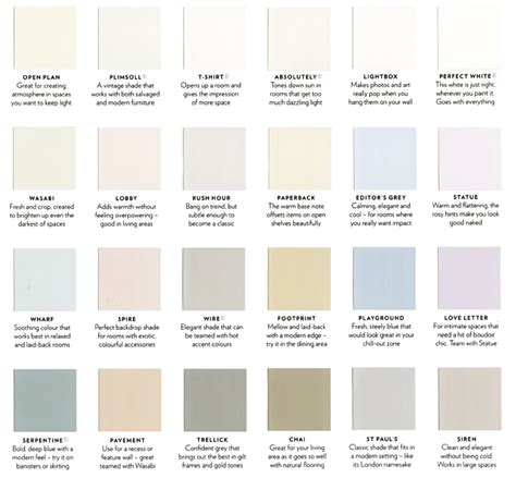 white color names pin by sothaya prathumsap on bedroom paint colors