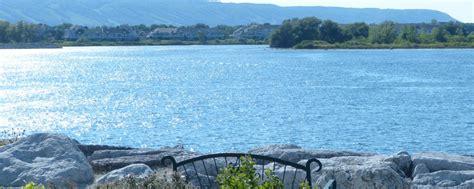 boat rental wasaga beach wasaga beach motels resort vacation rentals oasis by