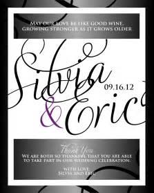 wedding wine label template best wedding website templates bestsellerbookdb
