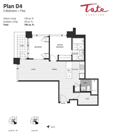 tate residences floor plan collection of tate residences floor plan the tate