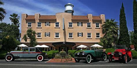hotel wedding venues northern california ryde hotel weddings get prices for wedding venues in ca