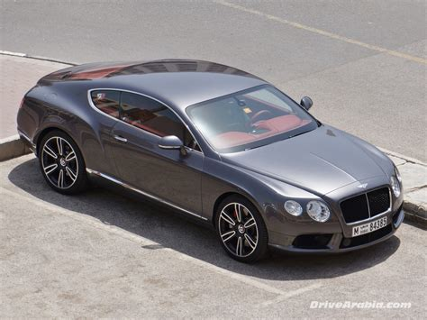 bentley v8s price 100 bentley v8s price 7 bentley continental gtc for