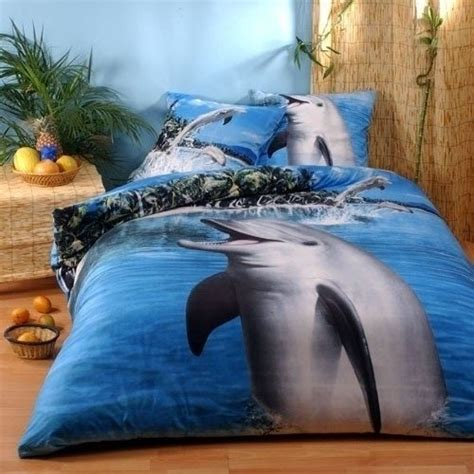 couette dauphin pas cher