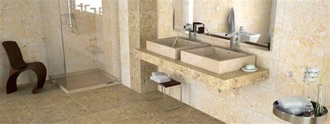 lavandini in pietra bagno lavandino in marmo trova l ispirazione per il tuo