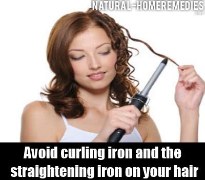 treatment for damaged hair from curling iron treatment for damaged hair from curling iron treatment for